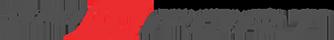 Ski Sport – Rokytnice nad Jizerou Logo